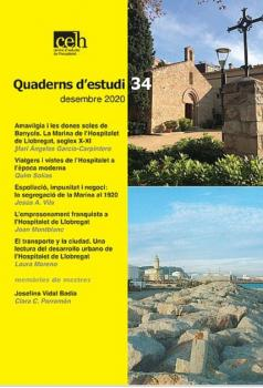 quaderns_destudi_34